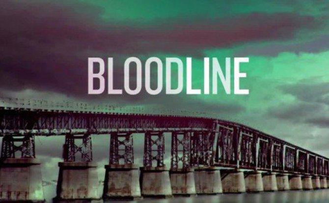 Bloodline1-700x300