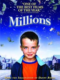 millions movie danny boyle