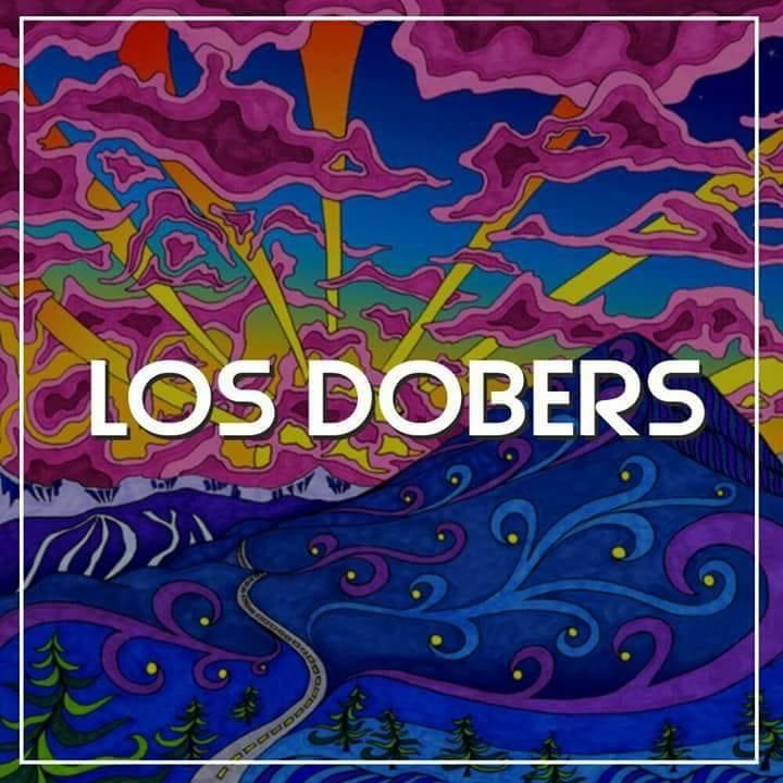 los dobers III