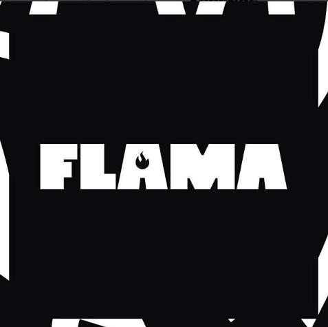 flama cursos talleres diseño visual uruguay