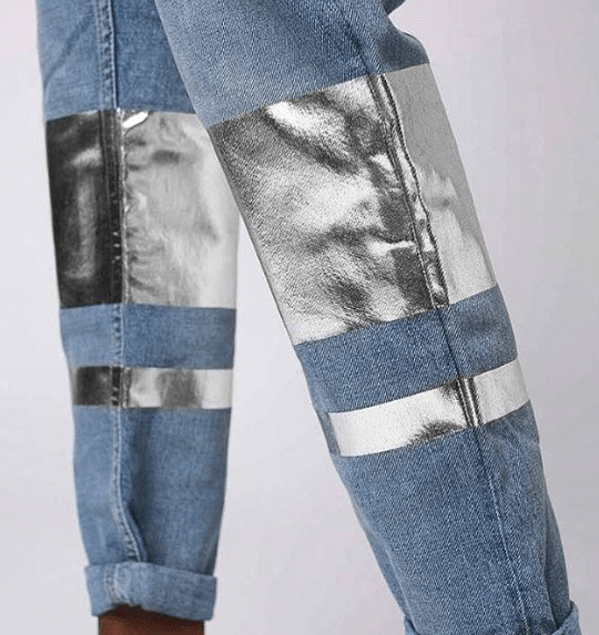 siena estudio jeans montevideo