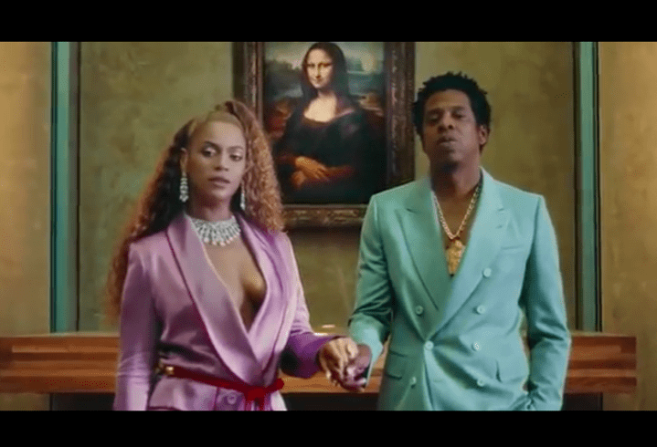 beyonce-and-jay-mash-blog-the-carters.png