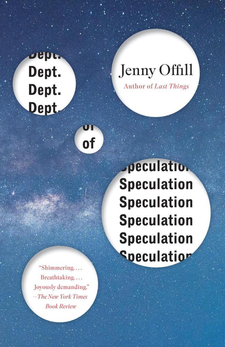 dept-of-speculation